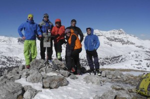 2013-03-Angerkogel