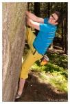 hans-hofer-bouldern-_DSC8452 Kopie.jpg