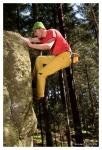 hans-hofer-bouldern-_DSC8509 Kopie.jpg