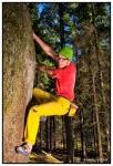 hans-hofer-bouldern-_DSC8513.jpg