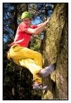 hans-hofer-bouldern-_DSC8523.jpg