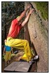 hans-hofer-bouldern-_DSC8528.jpg
