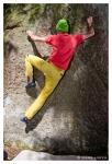 hans-hofer-bouldern-_DSC8538 Kopie.jpg