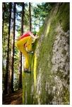 hans-hofer-bouldern-_DSC8611 Kopie.jpg