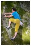 hans-hofer-bouldern-_DSC8633 Kopie.jpg