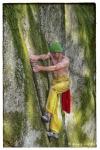 hans-hofer-bouldern-_DSC8637.jpg