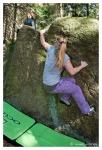 hans-hofer-bouldern-_DSC8664 Kopie.jpg
