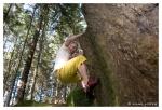 hans-hofer-bouldern-_DSC8684 Kopie.jpg