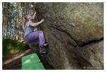 hans-hofer-bouldern-_DSC8696 Kopie.jpg