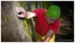 hans-hofer-bouldern-_DSC8732.jpg