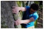 hans-hofer-bouldern-_DSC8737.jpg