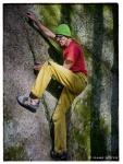 hans-hofer-bouldern-_DSC8738.jpg