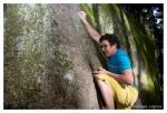 hans-hofer-bouldern-_DSC8740 Kopie.jpg