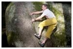 hans-hofer-bouldern-_DSC8744 Kopie.jpg